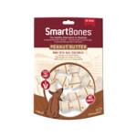 Smartbones Peanut Butter Mini