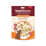 Smartbones Sweet Potato Mini