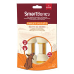 Smartbones Sweet Potato Medium