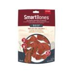 Smartbones Rundvlees Mini