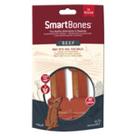 Smartbones Rundvlees Medium