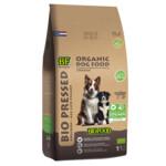 Biofood Organic Geperst