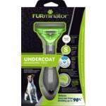Furminator Deshedding Dog Undercoat S Short Hair