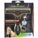 Furminator Deshedding Equine Undercoat Tool