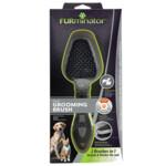Furminator Grooming Dog en Cat Dual Brush