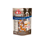 8in1 Triple Flavour XS