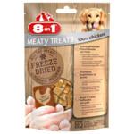 8in1 Meaty Treats Kip