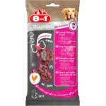 8in1 Training Pro Immune