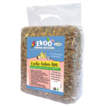 Ekoo Exotic Kokos Fijn
