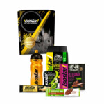 Isostar Energy Pack Voordeelbox