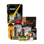 Isostar Endurance Pack Voordeelbox