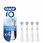 Oral-B Ultimate Clean Opzetborstels