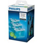Philips Schoonmaakcartridge