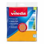 Vileda Vensterzeem +30% Microfibre