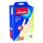 Vileda Multi Latex M//L Handschoenen