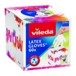 Vileda Multi Latex  Cubic  M/L