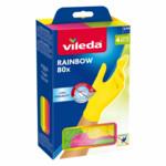 Vileda Rainbow Handschoenen