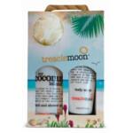 Treaclemoon Geschenkset Coconut Island