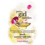 Treaclemoon Party Girl Bubbles Bath Salts