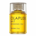 Olaplex No 07. Bonding Haarolie