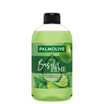 Palmolive Handzeep Basil en Lime