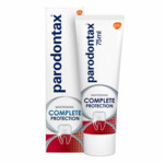Parodontax Complete Protection Whitening  75 ml