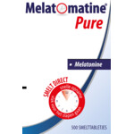 Melatomatine Pure Melatonine