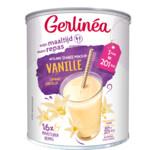 Gerlinea Milkshake Vanille