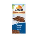 Cereal Melkchocolade Glutenvrij En Lactosevrij