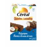 Cereal Kokosrepen Glutenvrij En Lactosevrij