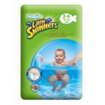 Huggies Little Swimmers maat 3-4