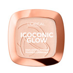 L'Oréal Highlighter 01 Icoconic Glow