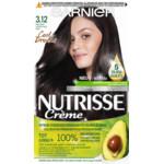 Garnier Nutrisse Creme 3.12 - Koel Bruin