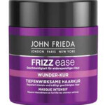 John Frieda Frizz Ease Miraculs Haarmasker  150 ml