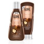 Guhl Fascinerend Bruin Shampoo en Conditioner Pakket