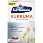 Davitamon Kurkuma