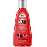 Guhl Shampoo Kleurbehoud & Verzorging