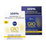 Nivea Anti-Rimpel Q10plus Dagcreme en Nachtcreme Pakket