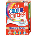 K2R Colour Catcher Doekjes