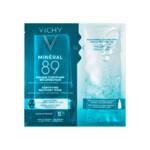 Vichy Minéral 89 Sheet Masker   29 gr