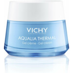 Vichy Aqualia Thermal Gel-Crème Pot