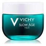 Vichy Slow Age Nachtcrème