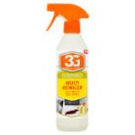 3G Professioneel Multi-Reiniger Ecologisch