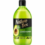 Nature Box Avocado Repair Conditioner