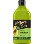 Nature Box Shampoo Avocado Repair