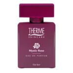 Therme Eau de Parfum Mystic Rose