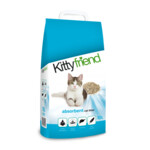 Kitty Friend Kattenbakvulling Absorbent