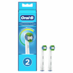 Oral-B Opzetborstels Precision Clean