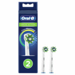 Oral-B Opzetborstels CrossAction