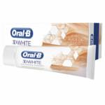 Oral-B Tandpasta 3D White